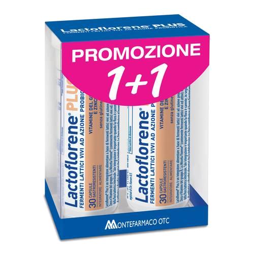 lactoflorene farmacia san giuseppe