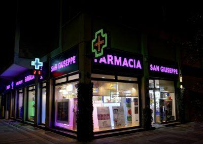 Farmacia gallery