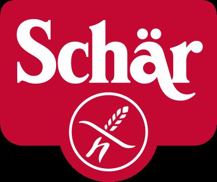 schar san giuseppe